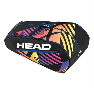 Head Radical LTD Edition Tennis Bag
