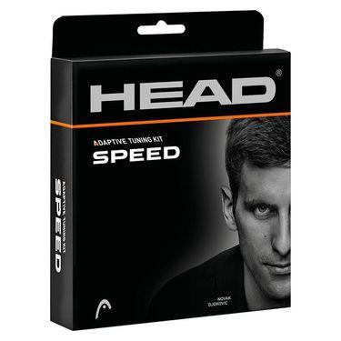 Head Adaptive Tuning Kit - Speed