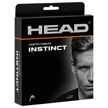 Head Adaptive Tuning Kit - Instinct