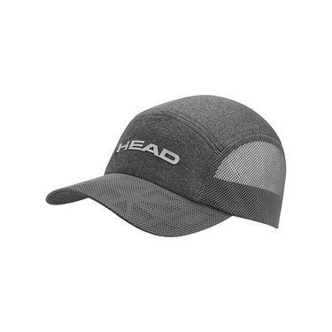 Head Truss Hat