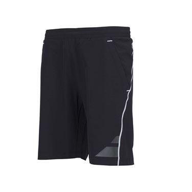 Babolat Boys Perf Short -Black