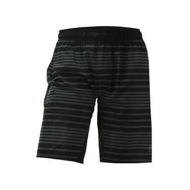 Travis Mathew Dominic Short - Black