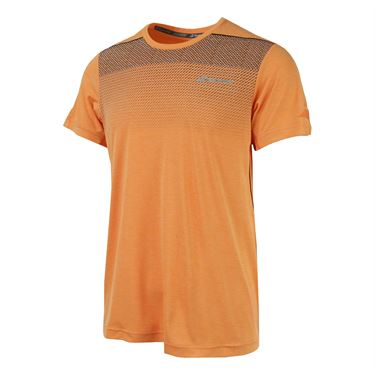 Babolat Performance Crew - Celosia Orange