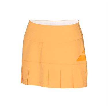 Babolat Perf Skirt - Tomato