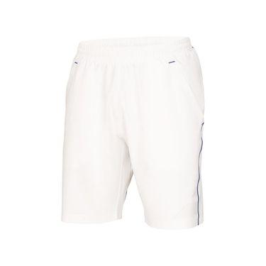 Babolat 9 Inch Short - White