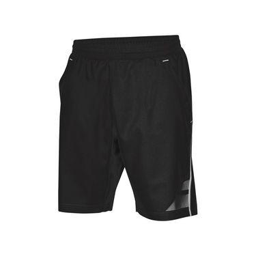 Babolat 9 Inch Short - Black