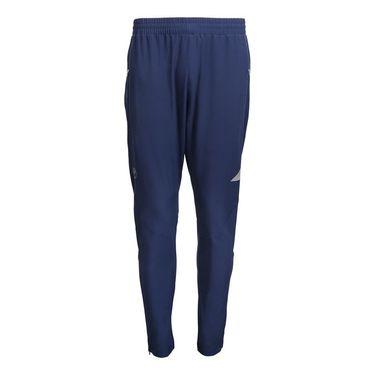 Babolat Wimbledon Perf Pant - Dark Blue
