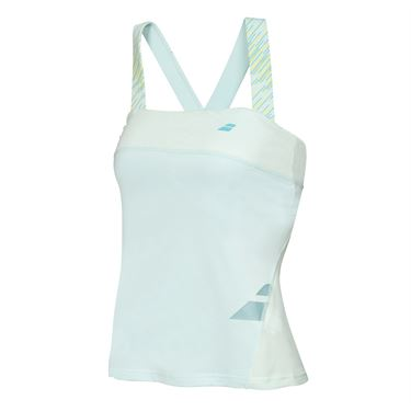 Babolat Perf Tank- Mineral Washed