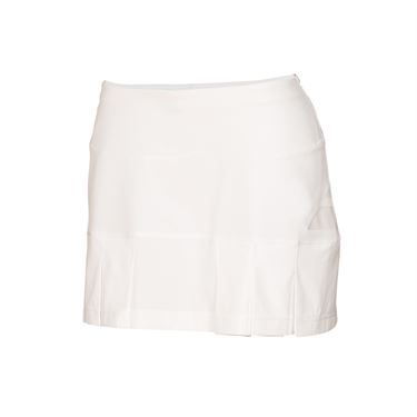 Babolat Perf Skirt- White