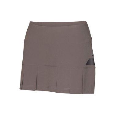 Babolat Perf Skirt-Castlerock