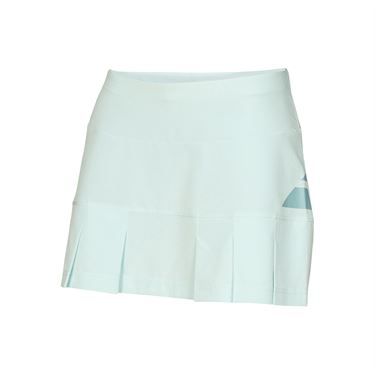 Babolat Perf Skirt- Mineral Washed