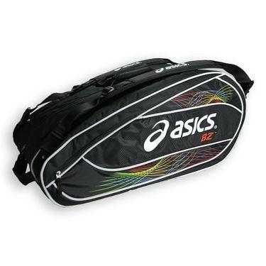 Asics BZ 12 Pack Tennis Bag