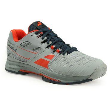 Babolat SFX 2 All Court Mens Tennis Shoe