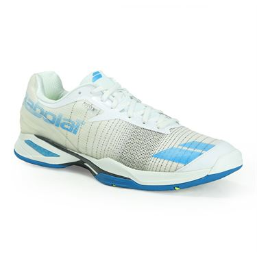Babolat Jet All Court Mens Tennis Shoe