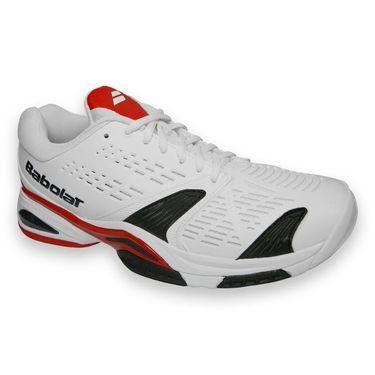 Babolat SFX Mens Tennis Shoe