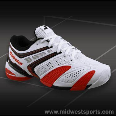 Babolat V-Pro 2 All Court Mens Tennis Shoe