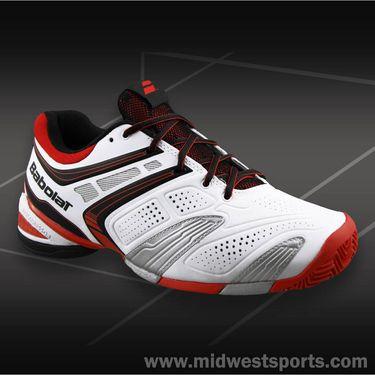 Babolat V-Pro 2 Clay Mens Tennis Shoe