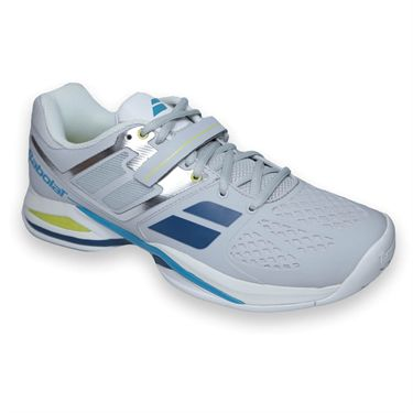 Babolat Propulse BPM All Court Mens Tennis Shoe