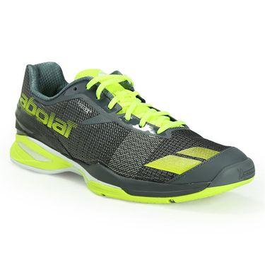 Babolat Jet All Court Mens Tennis Shoe