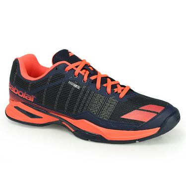 Babolat Jet Team All Court Mens Tennis Shoe