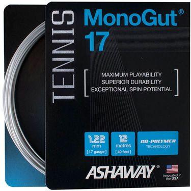 Ashaway Monogut 17G Tennis String