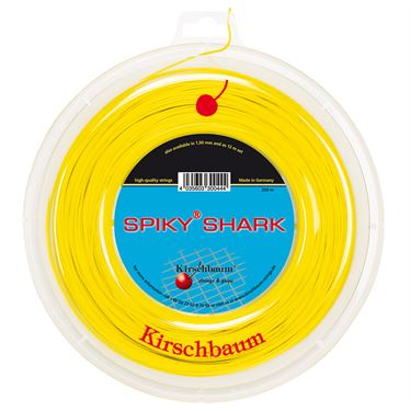 kirschbaum-spiky-shark-tennis-string
