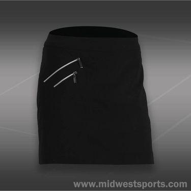 Jamie Sadock Fizz Golf Skirt
