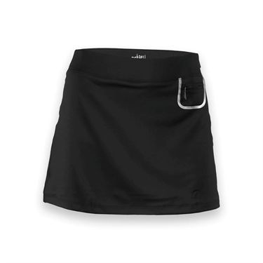 Jamie Sadock Pull on Skort