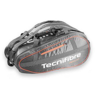 Tecnifibre T Rebound 10 Pack Racquet Bag