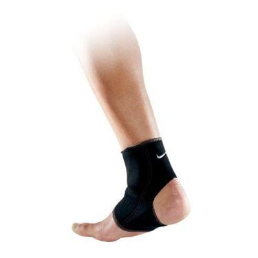 Nike Ankle Sleeve Brace
