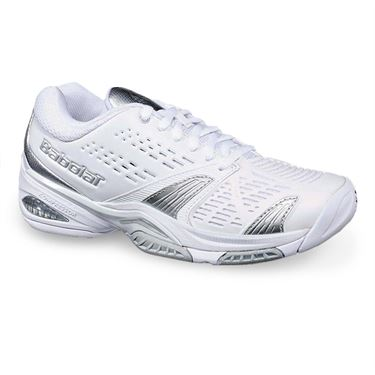 Babolat SFX Womens Tennis Shoe 31S1207-101
