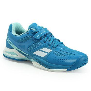 Babolat Propulse BPM All Court Womens Tennis Shoe