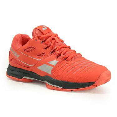 Babolat SFX 2 All Court Womens Tennis Shoe