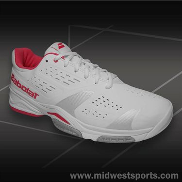 Babolat SFX Team All Court Womens Tennis Shoe