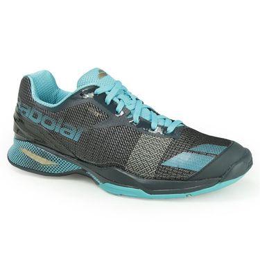 Babolat Jet All Court Womens Tennis Shoe