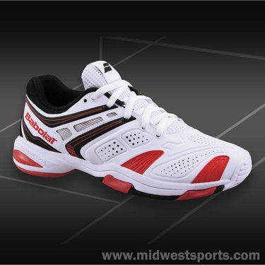 Babolat V-Pro 2 Junior Tennis Shoe