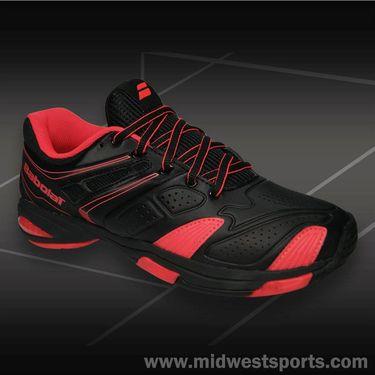 Babolat V-Pro 2 Junior Tennis Shoe