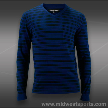 Travis Mathew Berkley Sweater