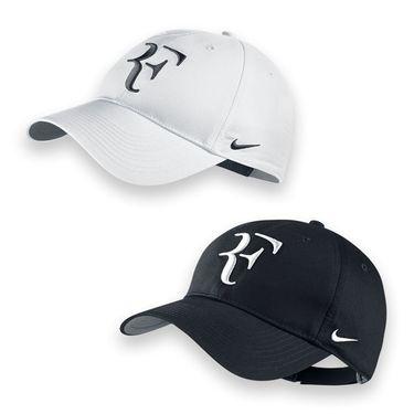 Nike Premier RF Hybrid Hat