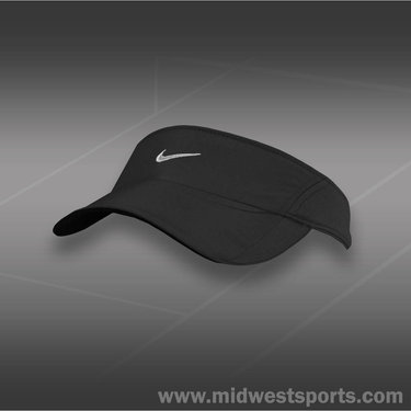 Nike Womens New Feather Light Visor