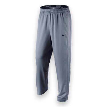 Nike Team Woven Pant