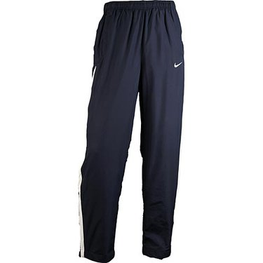 Nike Mens Team Championship III Warm-Up Pant 378252-420