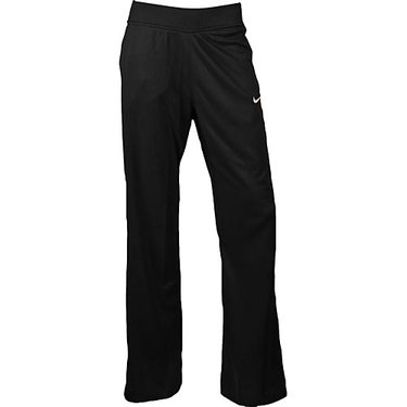 Nike Team Mystifi Warm-Up Pant