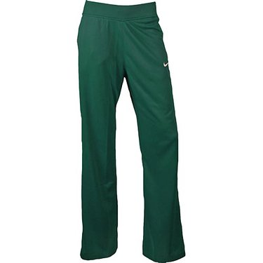 nike-womens-team-warm-up-pant