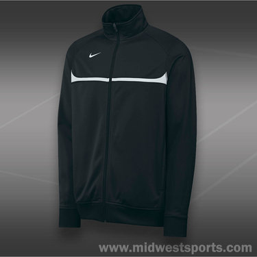 nike-mens-team-rio-warm-up-jacket