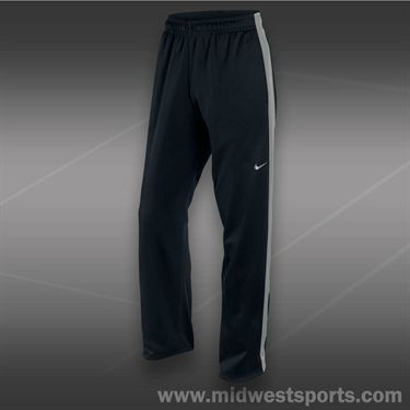 Nike Knock Out Pant-Black