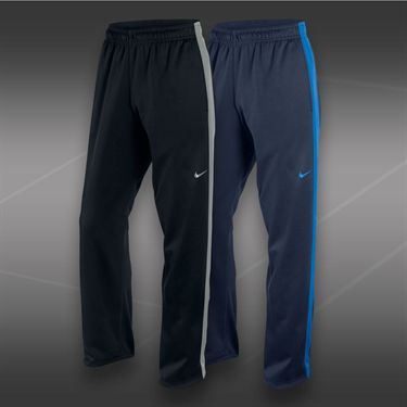 Nike Knock Out Polyester Fleece Pant
