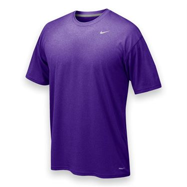 Nike Mens Team Legend Shirt