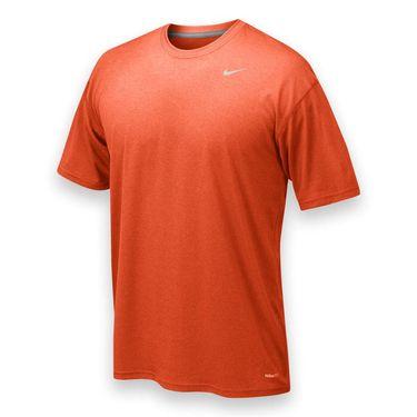 Nike Mens Team Legend Shirt