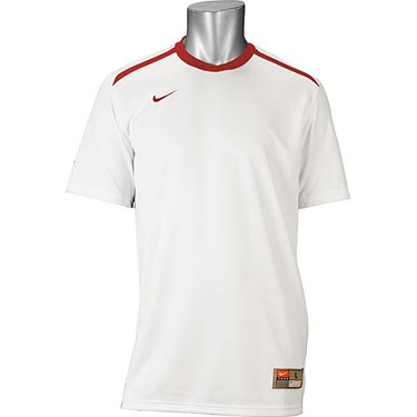 Nike Mens Team UV Power Crew